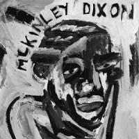 Image of Mckinley Dixon - Anansi, Anansi