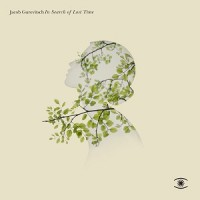 Jacob Guresvitsch - In Search Of Lost Time