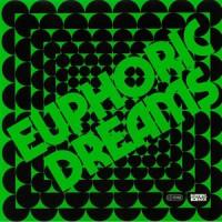 Image of Krystal Klear - Euphoric Dreams