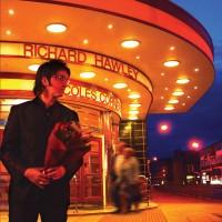 Richard Hawley - Coles Corner - Coloured Vinyl Reissue