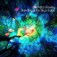 Richard Hawley - Standing At The Sky's Edge - Coloured Vinyl Reissue