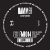 Hammer - Parabola