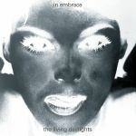 In Embrace - The Living Daylights (Timothy J Fairplay Mix)