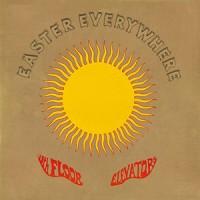 Image of 13th Floor Elevators - Easter Everywhere