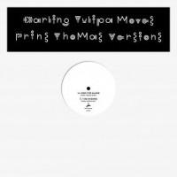 Image of Darling - Prins Thomas Remixes