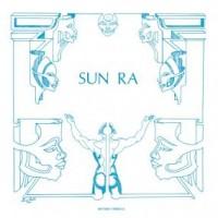 Image of Sun Ra - The Antique Blacks