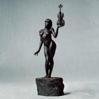 Image of Sudan Archives - Athena