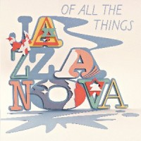 Image of Jazzanova - Of All The Things