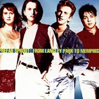 Image of Prefab Sprout - From Langley Park To Memphis