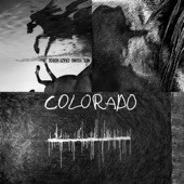 Image of Neil Young & Crazy Horse - Colorado