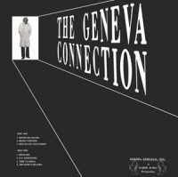 Image of Johnny Griffith - The Geneva Connection