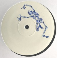 Image of Black Bones - Black Bones 6