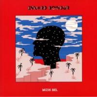 Esnard Boisdur - Mizik Bel - Inc. Africaine 808