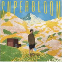 Image of Kiefer - Superbloom