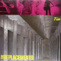Image of The Replacements - Tim - Coloured Vinyl Reissue