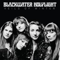 Blackwater Holylight - Veils Of Winter