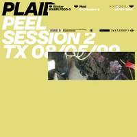 Image of Plaid - Peel Session 2