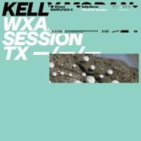Image of Kelly Moran - WXAXRXP Session