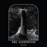 Image of Mark Korven - The Lighthouse