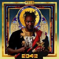Image of Kele - 2042