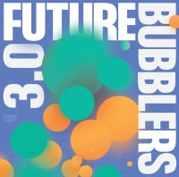 Various Artists - Future Bubblers 3.0