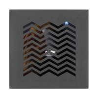 Various Artists - TWIN PEAKS - Music From The Limited Event Series