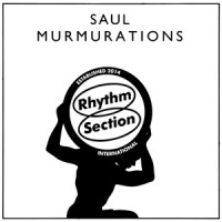 Image of Saul - Murmurations