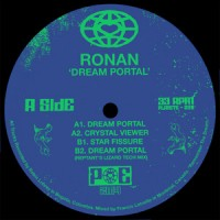 Ronan - Dream Portal