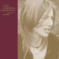 Beth Gibbons & Rustin Man - Out Of Season - Vinyl Reissue