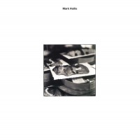 Mark Hollis - Mark Hollis - Reissue