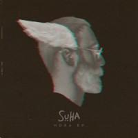 Image of Suha - Hora EP