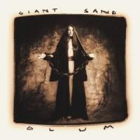 Image of Giant Sand - Glum