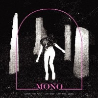 Image of Mono - Before The Past - Live From Electrical Audio