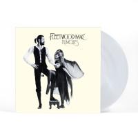Fleetwood Mac - Rumours - Coloured Vinyl Edition