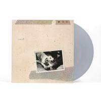 Image of Fleetwood Mac - Tusk - Coloured Vinyl Edition
