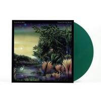 Image of Fleetwood Mac - Tango In The Night - Coloured Vinyl Edition