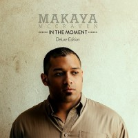 Image of Makaya McCraven - In The Moment - Deluxe Edition