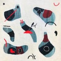 Image of Cloth - Cloth