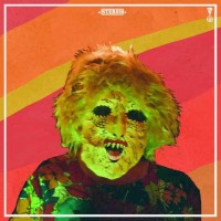 Image of Ty Segall - Melted - Reissue