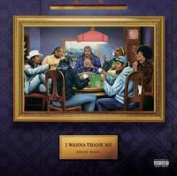 Image of Snoop Dogg - I Wanna Thank Me