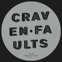 Image of Craven Faults - Lowfold Reworks - Inc. Pye Corner Audio / Don't DJ / President Bongo Reworks