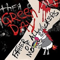 Image of Green Day - Father Of All...