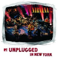 Image of Nirvana - MTV Unplugged - 25th Anniversary Edition