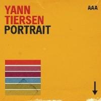 Image of Yann Tiersen - Portrait