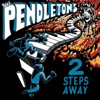 Image of The Pendletons - 2 Steps Away
