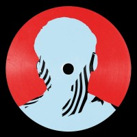 Image of Dominik Marz & David Kochs - Ghost Trance / Release