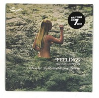 Image of Jay Richford & Gary Stevan - Feelings - 45 Collection