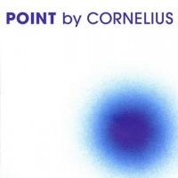 Cornelius - Point