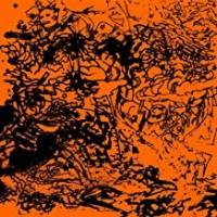 Image of Jamael Dean - Black Space Tapes