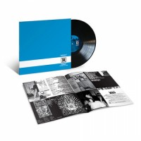 Queens Of The Stone Age - Rated R - Vinyl Reissue
